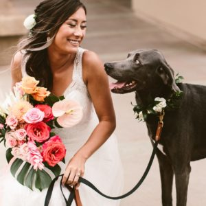San Diego Wedding Coordinator
